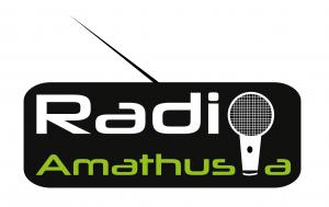 logo radio Amathusia-01