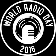 radio dag