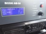 Hollands Palet zit nu ook op de 1485 kHz