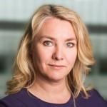 Minister Melanie Schultz van Haegen: ''Dankzij de Bobs komen vele mensen veilig thuis.''