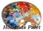 Hollands Palet
