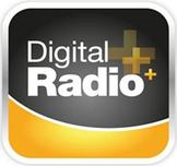jzus_digitalradioplus200--1