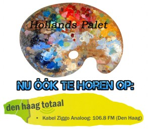 HPopkabel02
