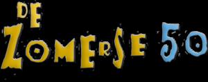 zomerse hits