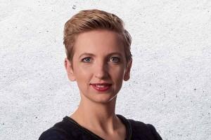 Marijke Roskam.